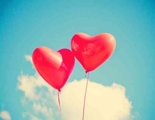 balloon-saint-valentin