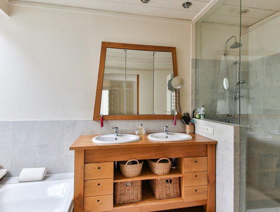 cropped bathroom 2132342 1280 2 - La recette pour une douche à l'italienne réussie