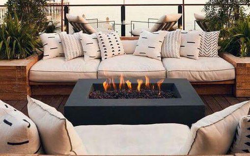 cropped photo de couverture terrasse article - Quel matériau pour ma terrasse choisir ?