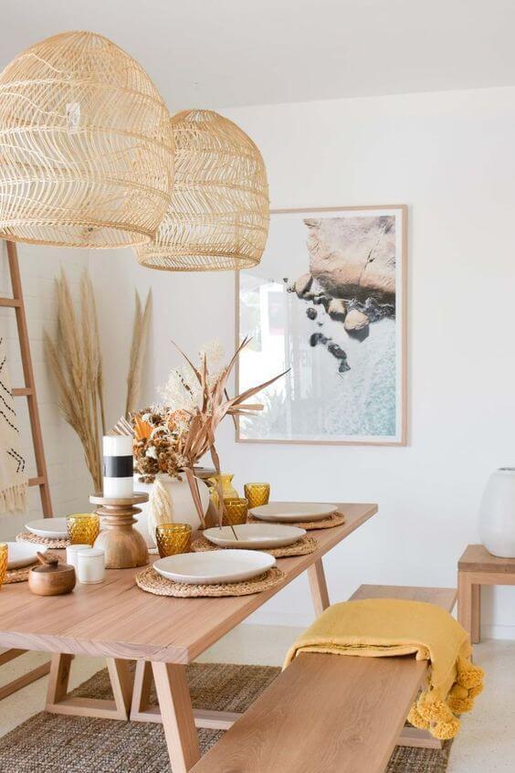 profiter du confinement pour peaufiner sa décoration - Confinement : 12 choses à faire à la maison