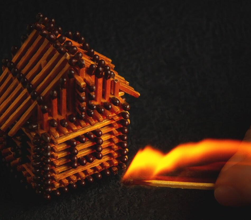 se-premunir-d-un-incendie-dans-la-maison