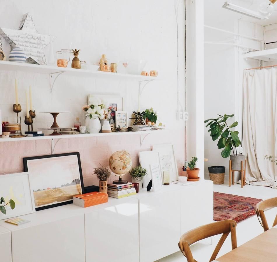Comment optimiser l'aménagement de son studio de vacances ?