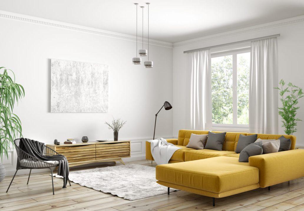 interieur artisanat 2 2 - Comment créer un intérieur cosy grâce à l'artisanat ?