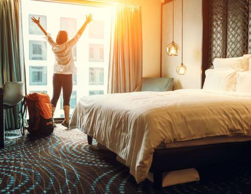 Comment meubler vos chambres d'hôtes ?