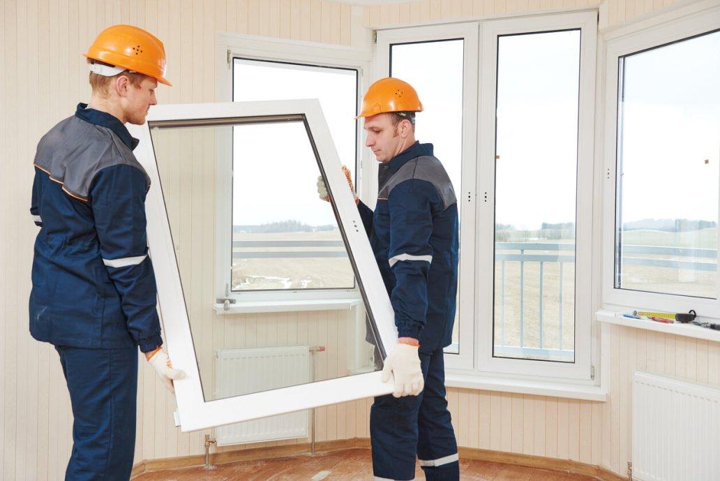 remplacement parisienne prevoir region 2 1 - Quel budget prévoir pour le remplacement d'une vitre cassée en région parisienne ?