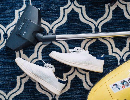 Comment choisir le meilleur aspirateur pour le nettoyage de la maison ?