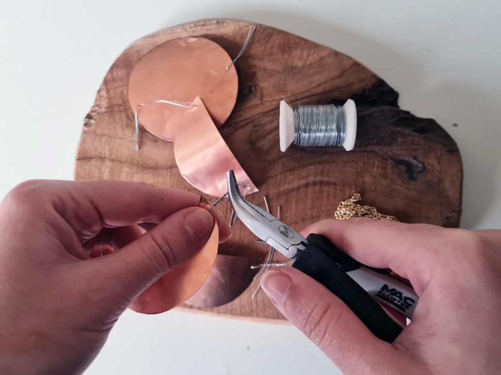 20201202 142235 - DIY déco : fabriquer un bijou de mur en cuivre