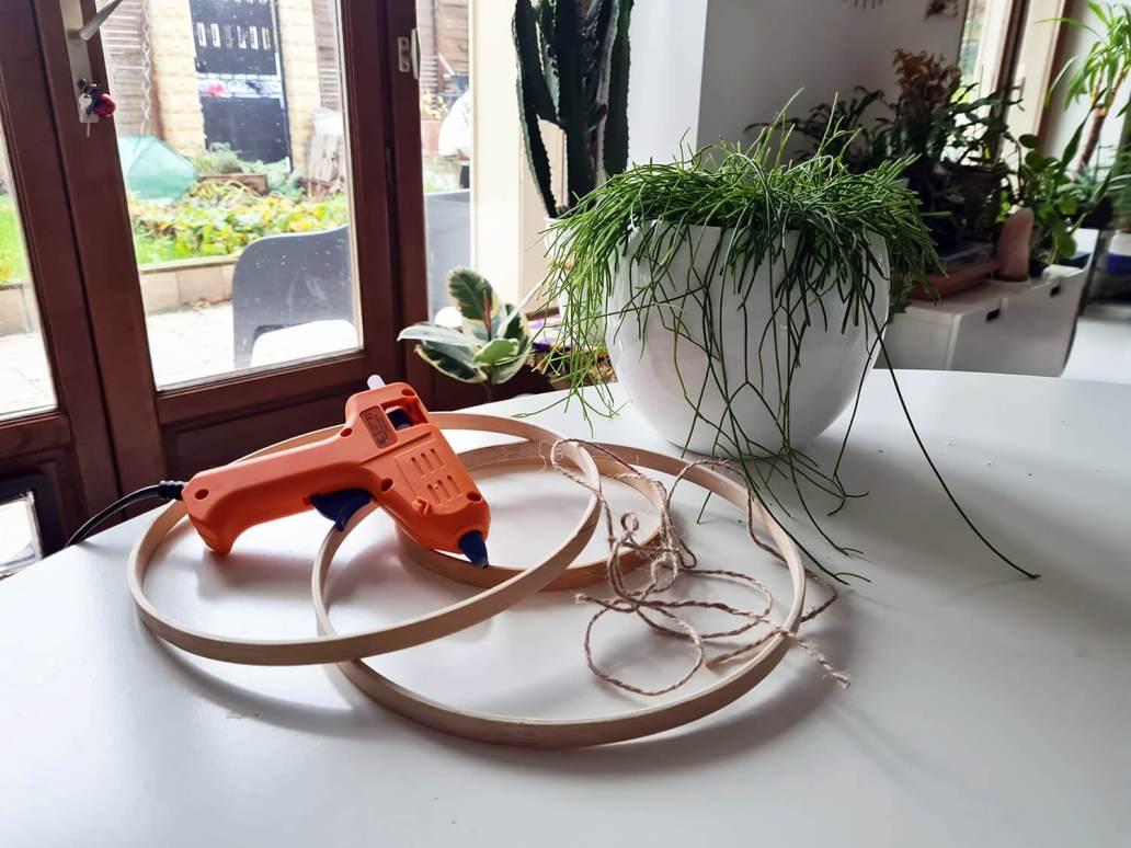 20201213 145346 - Fabriquer un support en bambou pour suspendre vos plantes