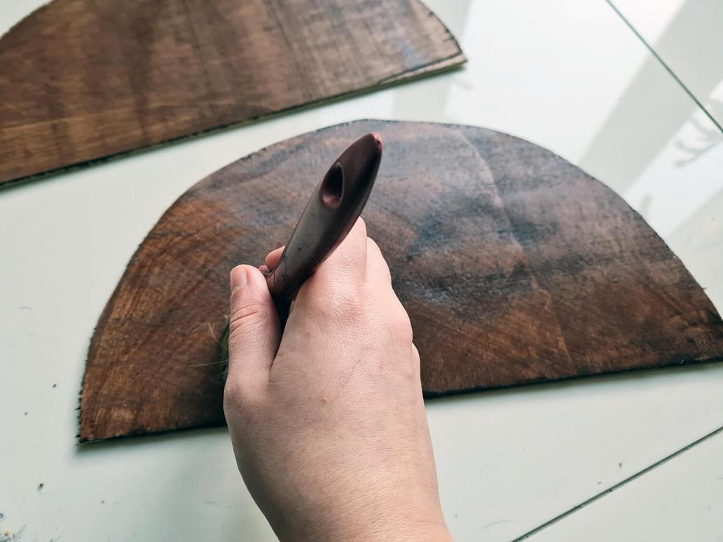 20210115 120818 - DIY : une déco bohème en bois pour sublimer les murs