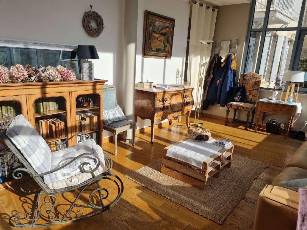 20210213 142747 2048x1536 - Airbnb Tour : visite privée d'une tiny house à Bayeux
