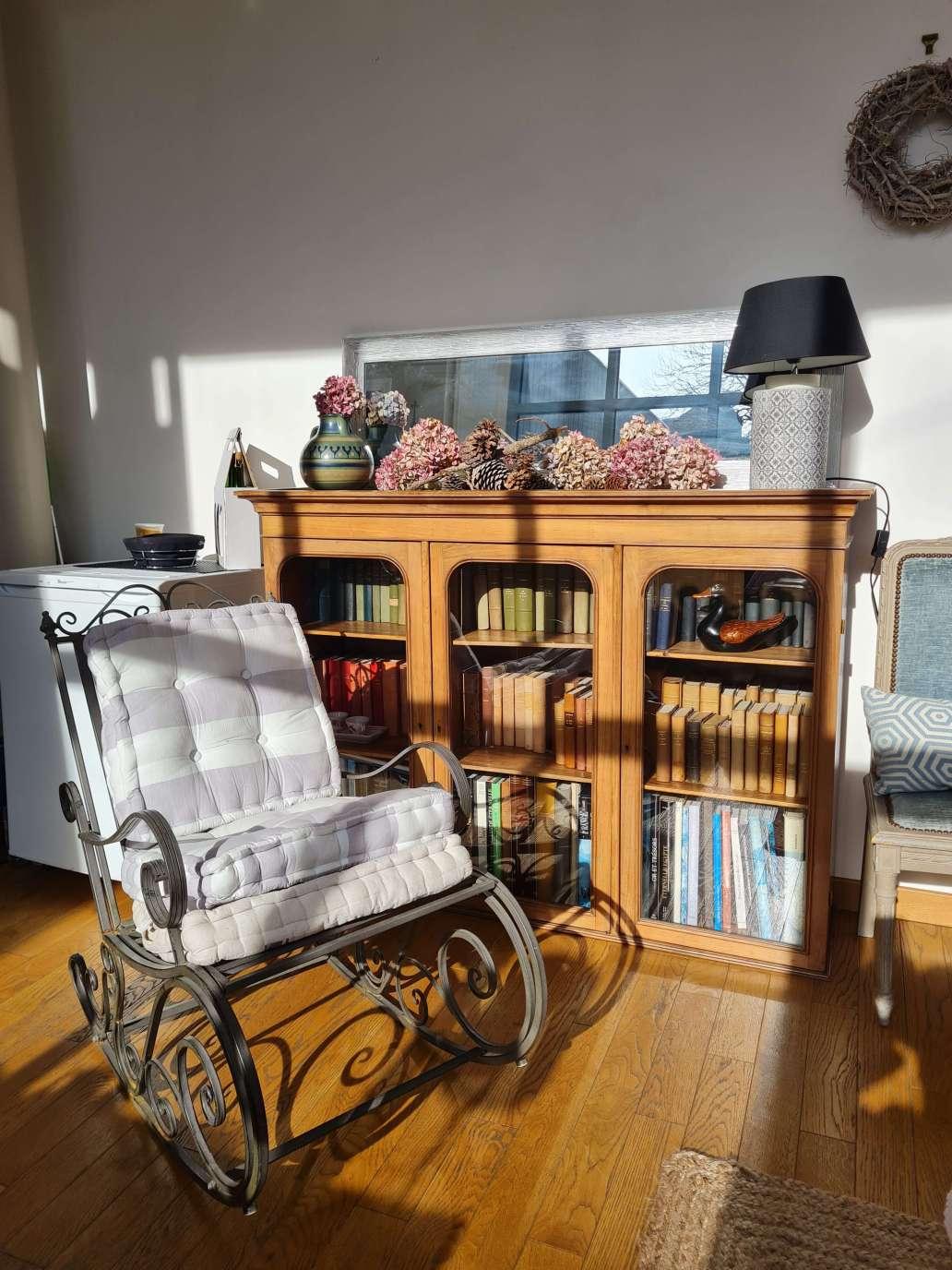 20210213 143354 1536x2048 - Airbnb Tour : visite privée d'une tiny house à Bayeux