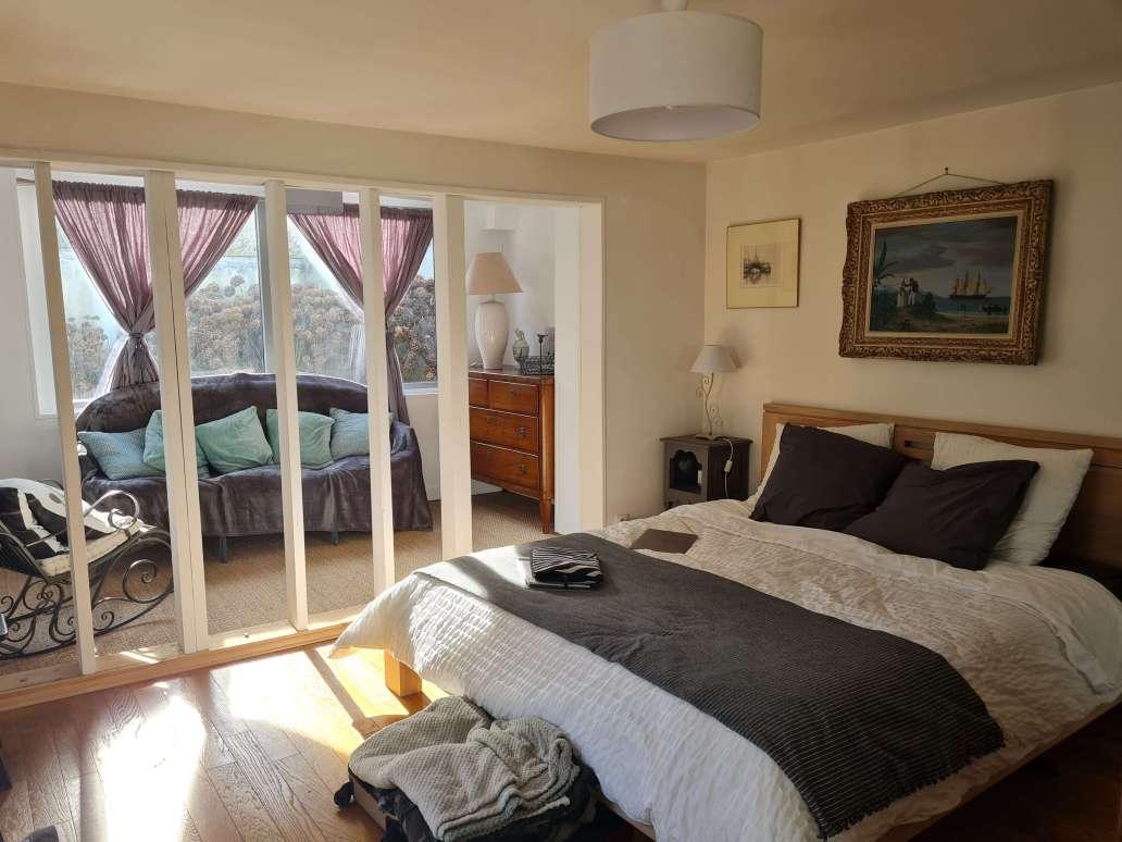 20210213 143947 2048x1536 - Airbnb Tour : visite privée d'une tiny house à Bayeux