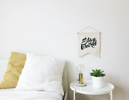 Mes conseils pour trouver son style de décoration