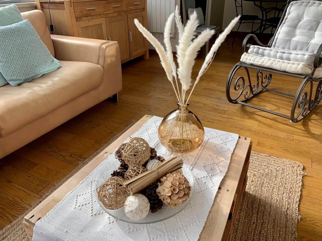photo 21 - Airbnb Tour : visite privée d'une tiny house à Bayeux