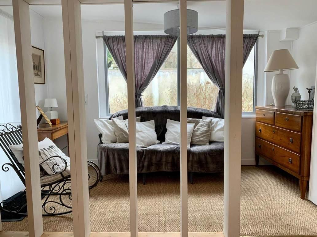 photo 3 2 - Airbnb Tour : visite privée d'une tiny house à Bayeux