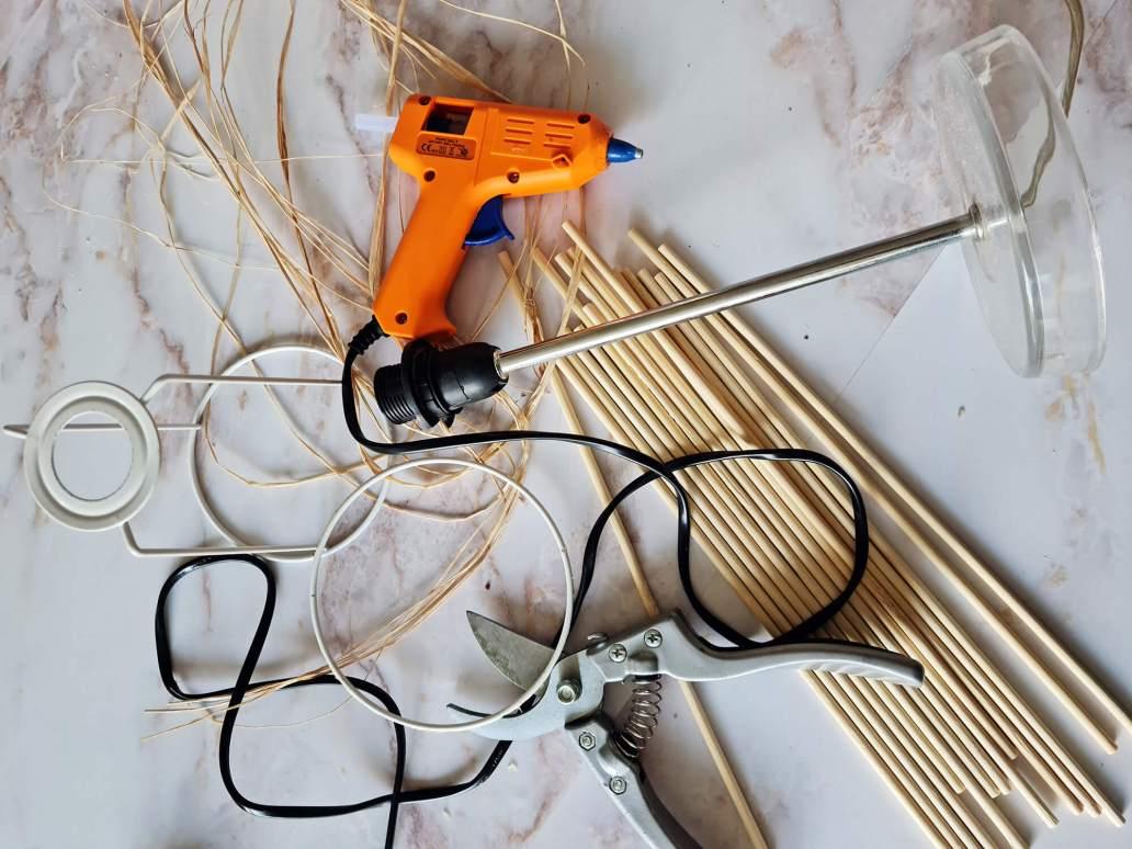 20210407 163034 - Fabriquer une lampe nature en bois pour diffuser une lumière douce