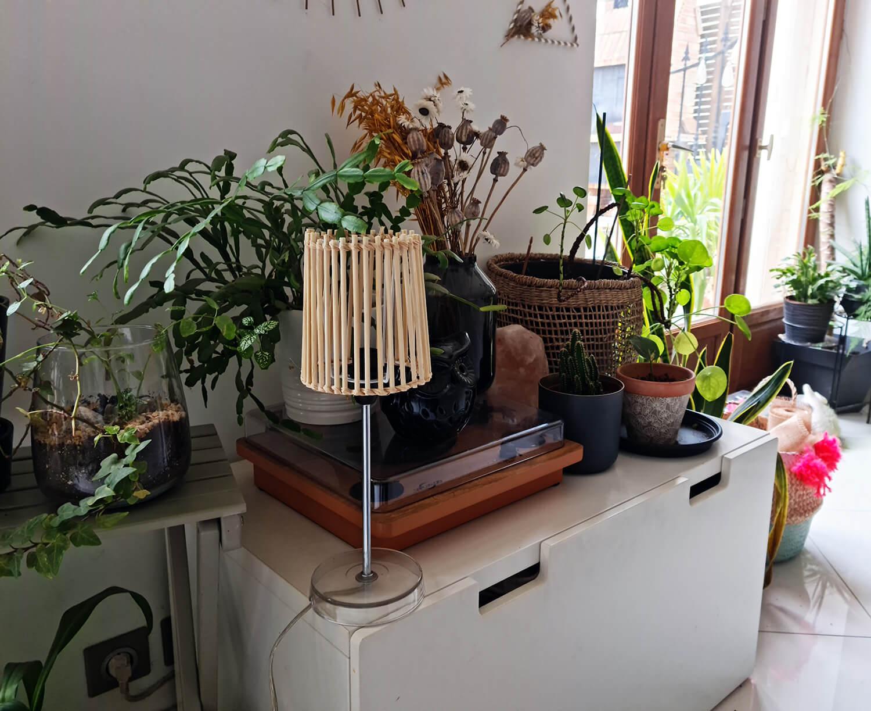 20210409 150900 - Fabriquer une lampe nature en bois pour diffuser une lumière douce