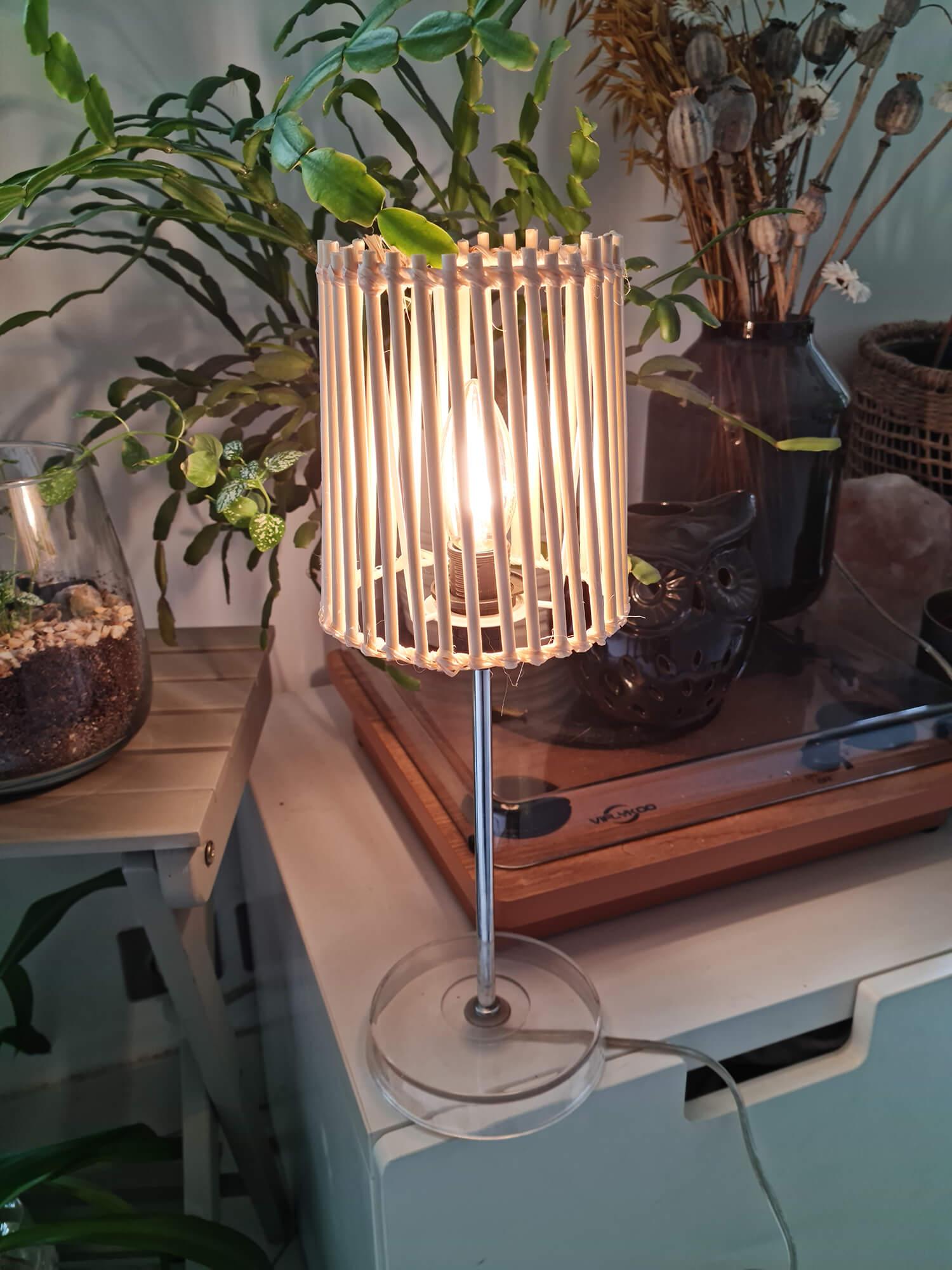 20210409 151050 - Fabriquer une lampe nature en bois pour diffuser une lumière douce