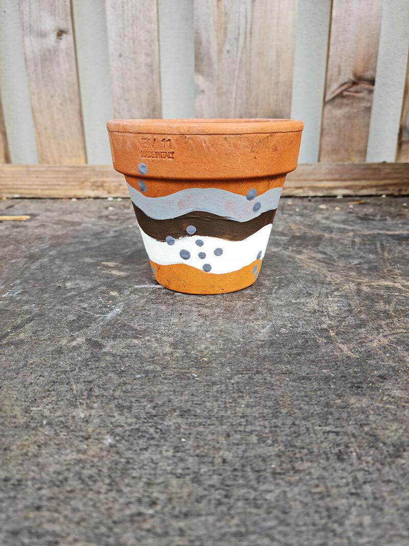 20210528 184828 - DIY jardin : comment personnaliser des pots en terre cuite