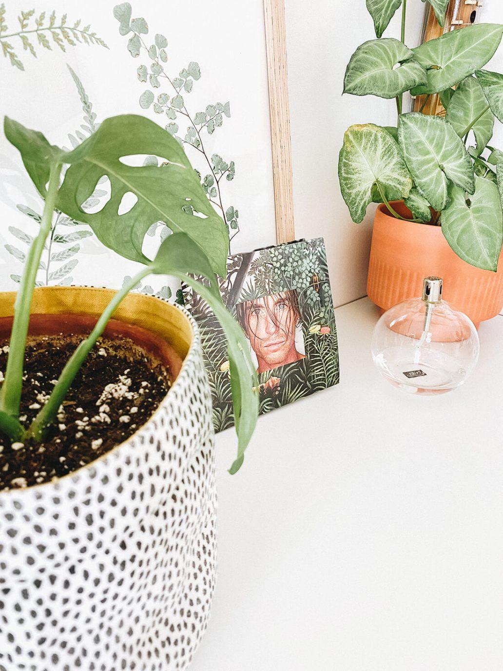 marmille home 2021 13 - Visite privée : découvrez l'appartement Hygge de Marmille