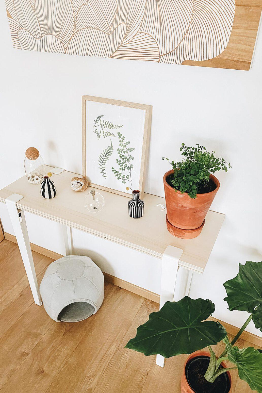 marmille home 2021 2 - Visite privée : découvrez l'appartement Hygge de Marmille