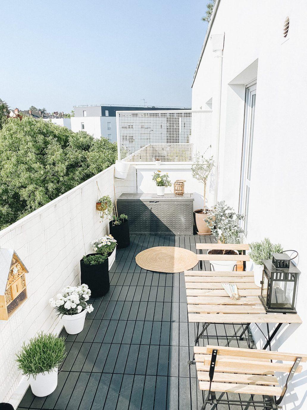 marmille home 2021 6 - Visite privée : découvrez l'appartement Hygge de Marmille