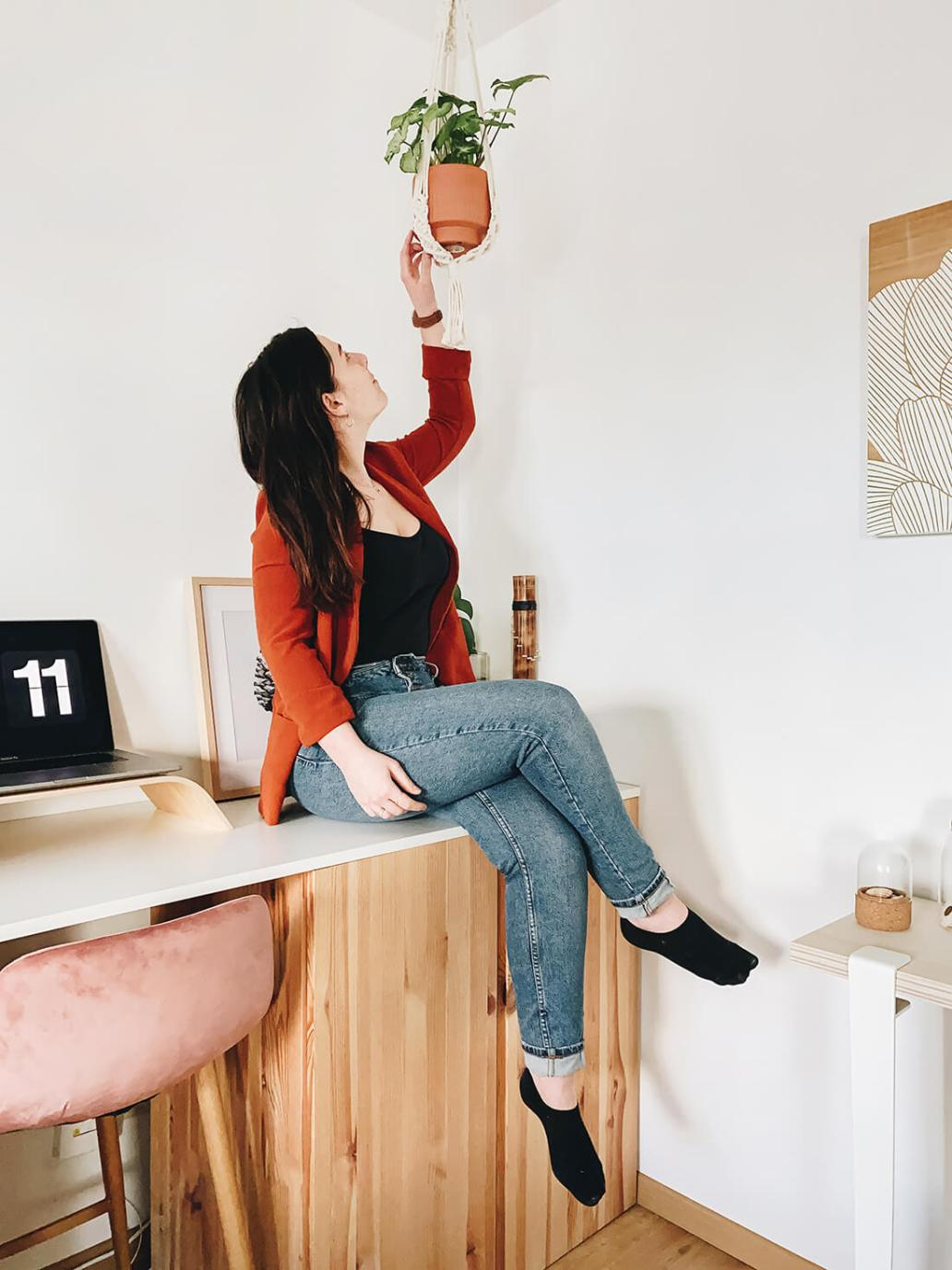 marmille profil 3 - Visite privée : découvrez l'appartement Hygge de Marmille