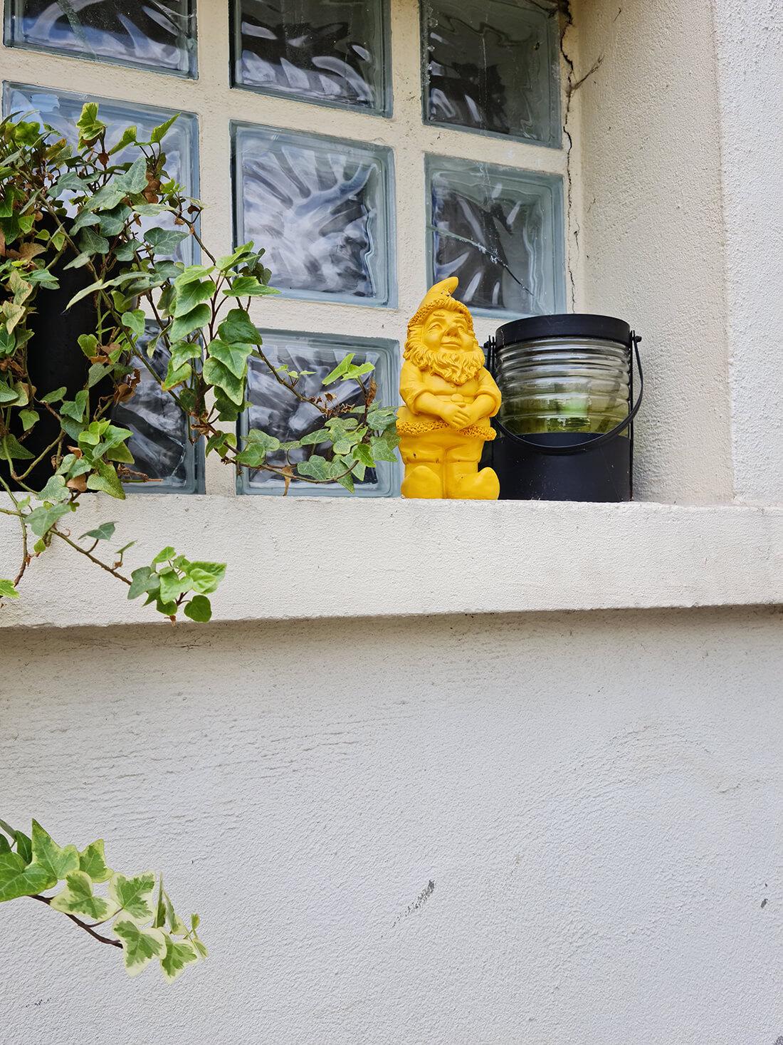 20210701 114859 2 - Garden tour : le résultat et la visite privée de mon jardin après relooking