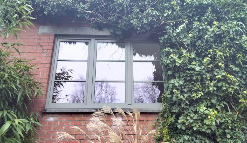 visu remplacer anciennes 2 - Fenêtres anciennes : quel matériau choisir pour les remplacer ?