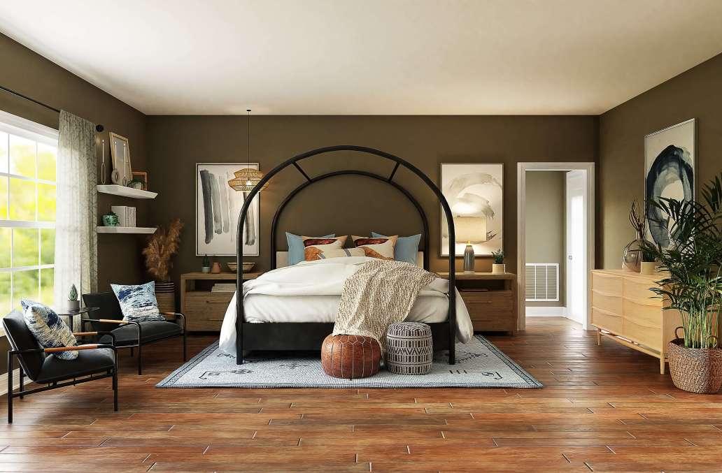 spacejoy op9evfg3qww unsplash 2 2048x1344 - Comment choisir une literie de qualité pour la chambre ?