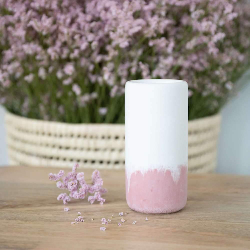 Vase - Mes indispensables décos : 9 objets décoratifs dont je ne peux pas me passer
