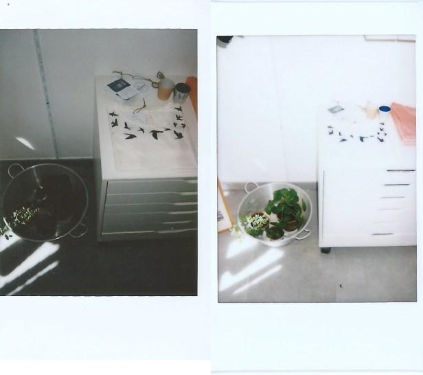 l'Atelier - Diptyque01