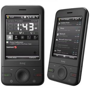 htc-p3470-pharos-pda-phone