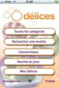 odelices-500-recettes-iphone-L-1