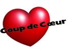 Avis Coup de coeur