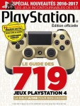 jeux-video-magazine-hs-le-guide-des-jeux-playstation-4