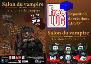 salon-du-vampire-2016-flyer