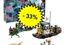 Les Bons Plans LEGO: Hidden Side 60215