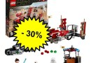 Les Bons Plans LEGO: Star Wars 75250