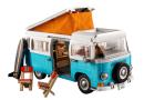 Les Bons Plans LEGO: 10279 Le camping-car Volkswagen