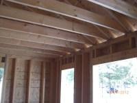 Ceiling Joist Rafter Tie | www.lightneasy.net