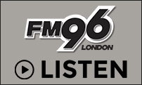 FM96 - London's Best Rock