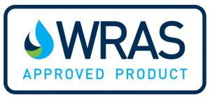 640-WRAS