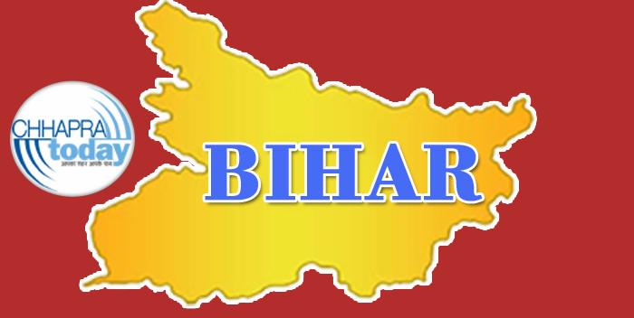 बिहार के जमुई में हथियारबंद नक्सली ने ट्रेनों का परिचालन रुकवाया