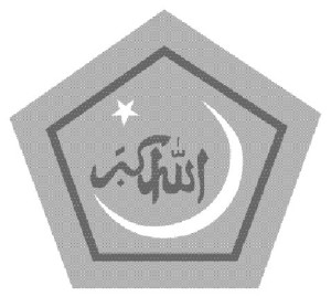 Logo-Shibir