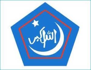 Bangladesh-islami-satro-shibir