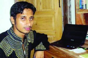 Shaheed-Monsur