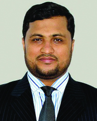 মো: আতিকুর রহমান