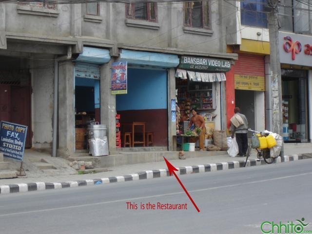 Momo Shop Kathmandu - Chhito :: Nepal's Number 1 Classified   Nepal   Advertisement   Online-Secondhand-laptop -bike-store   cheap-price   best ...