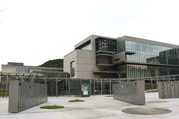 基隆海洋科學博物館.jpg